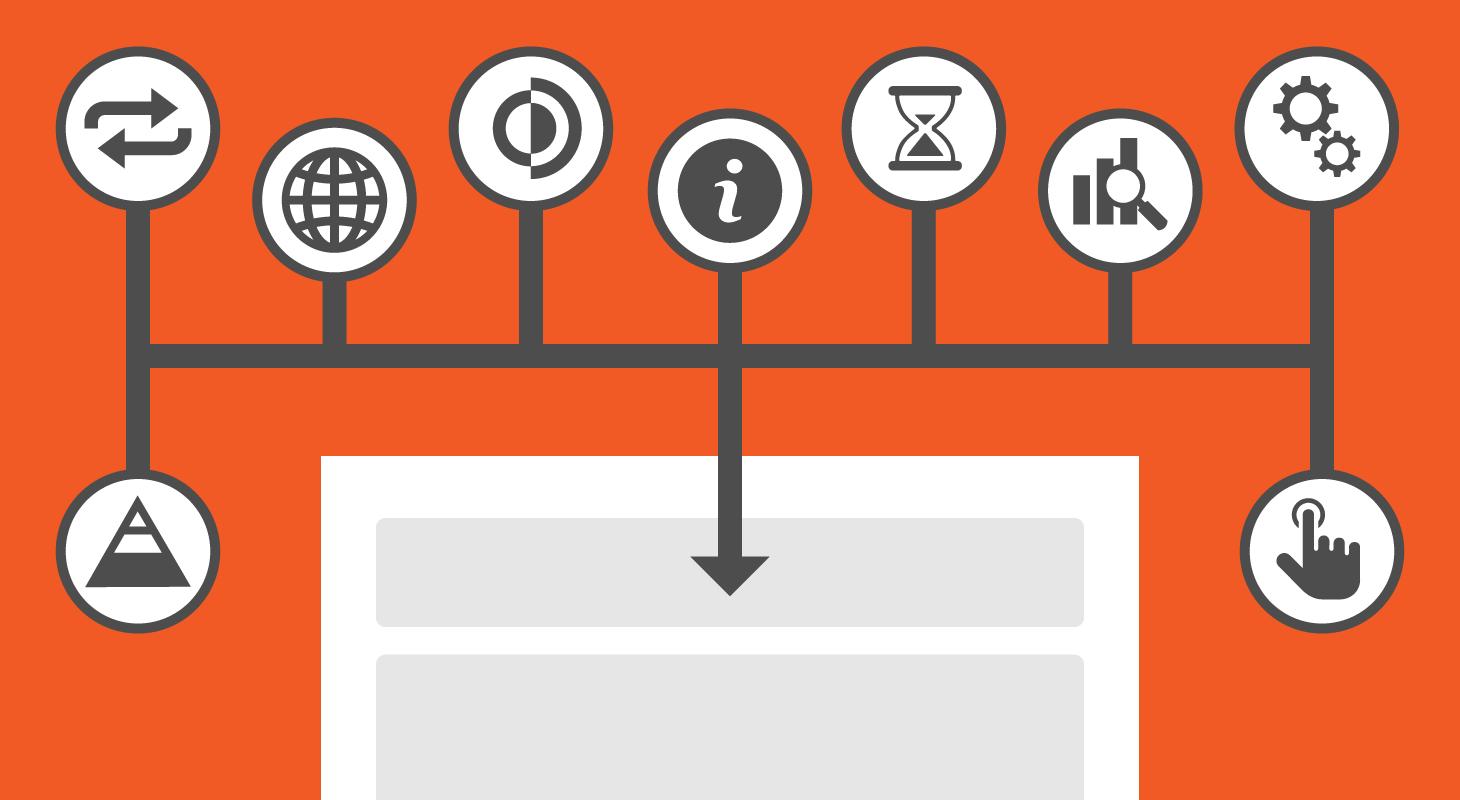 9 Populares Tipos de Infografías y Cuándo Usarlos