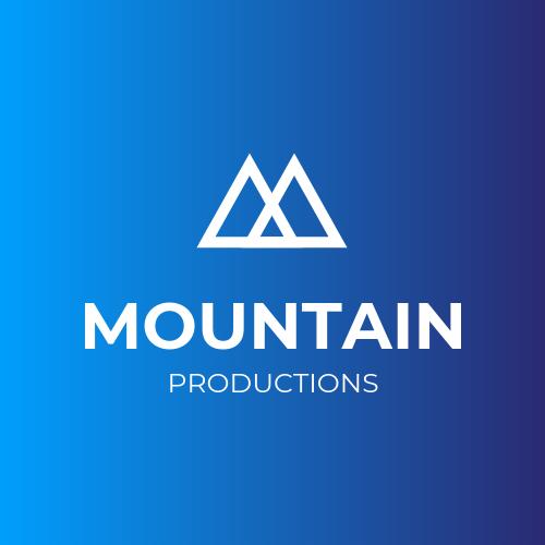La importancia del logotipo para las marcas 8