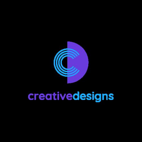 La importancia del logotipo para las marcas 9