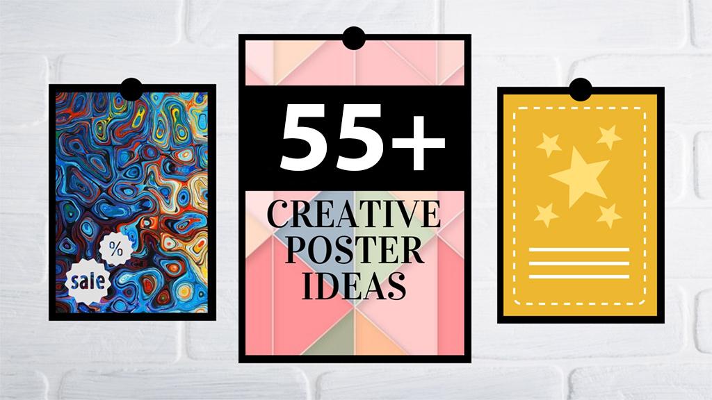Mas-de-55-Ideas-Creativas-para-hacer-un-Poster