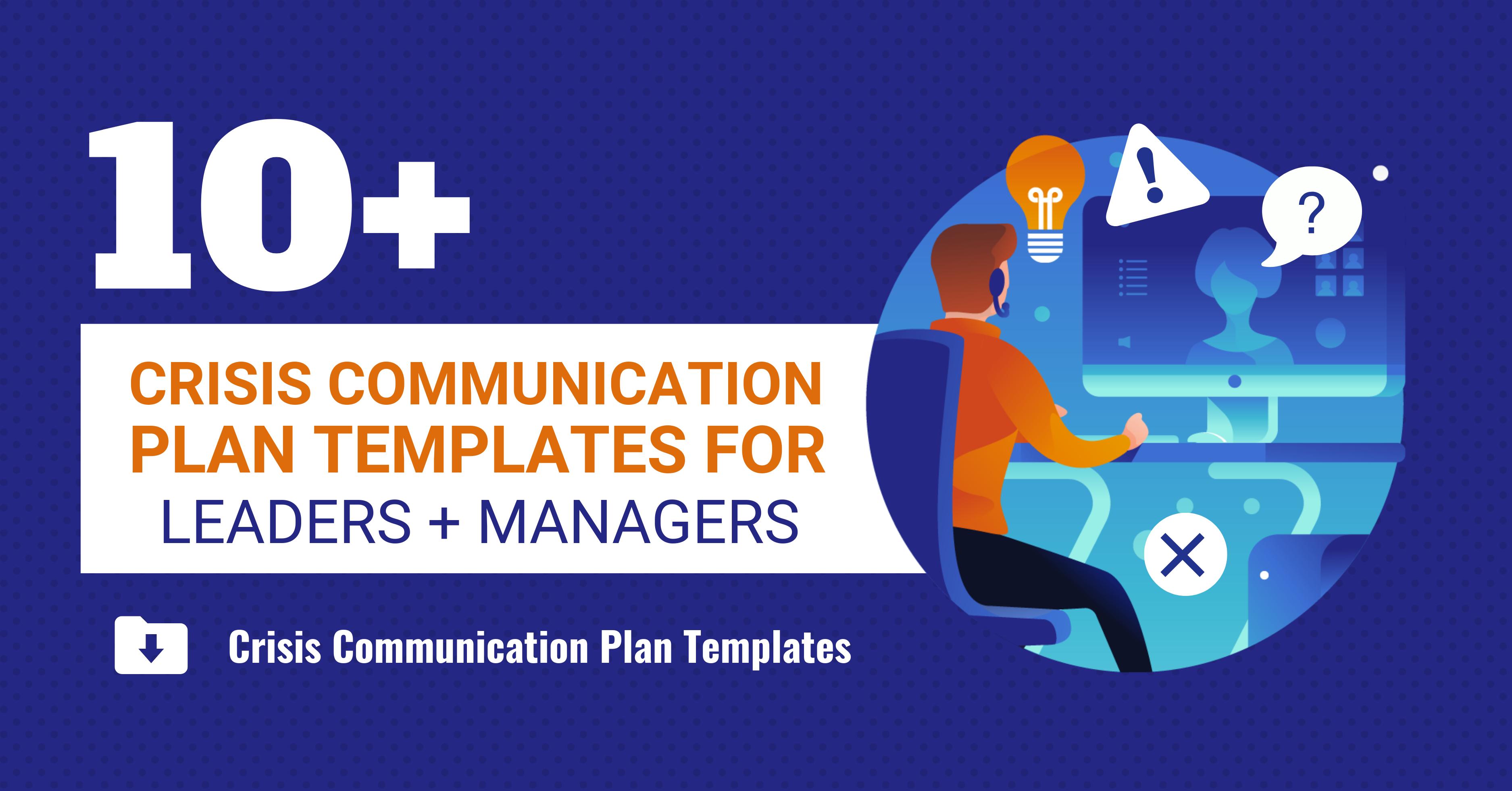 Plan-de-Comunicacion-de-Crisis-EN