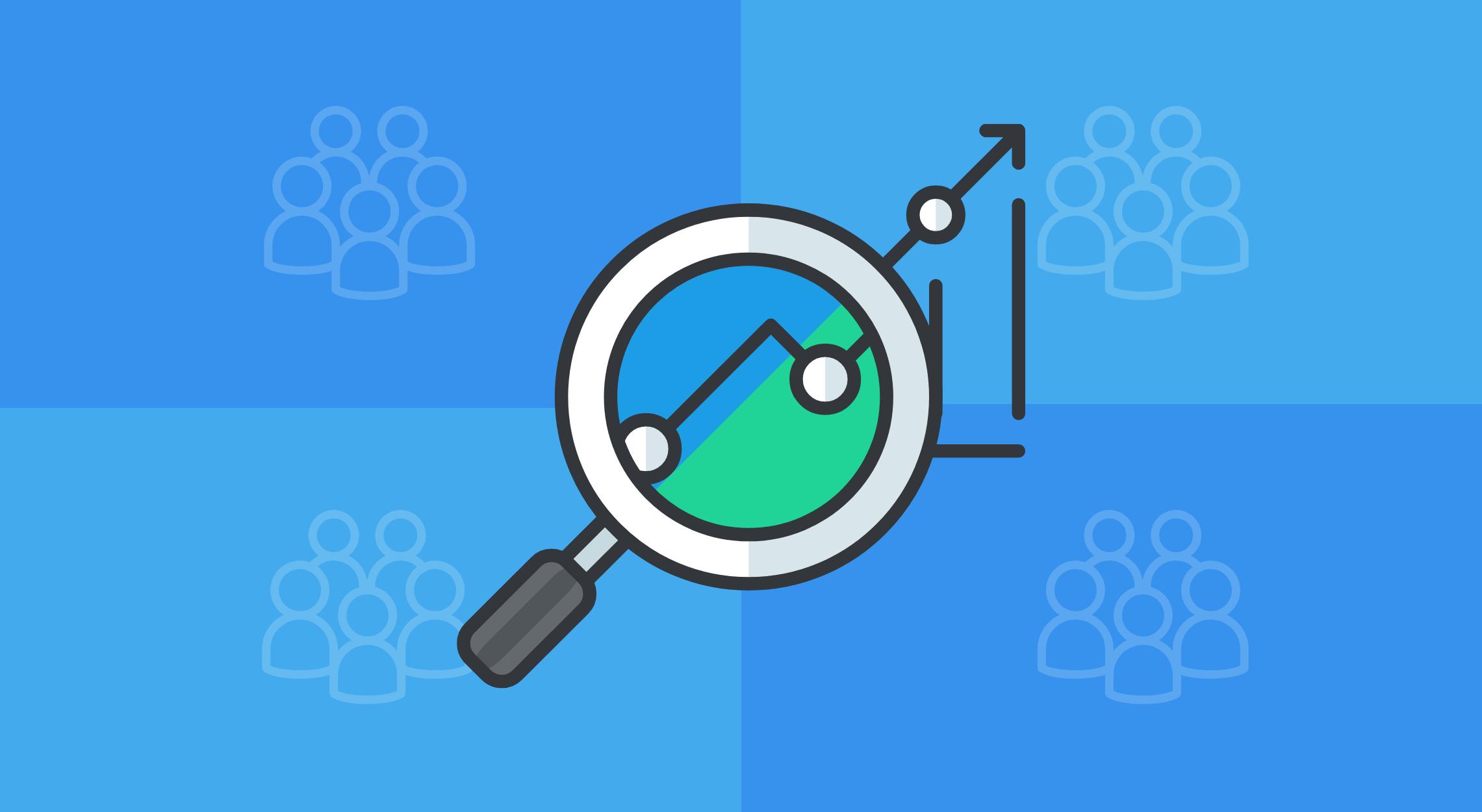 Cómo Crear un Informe de Análisis de la Competencia (Incluye Plantillas)