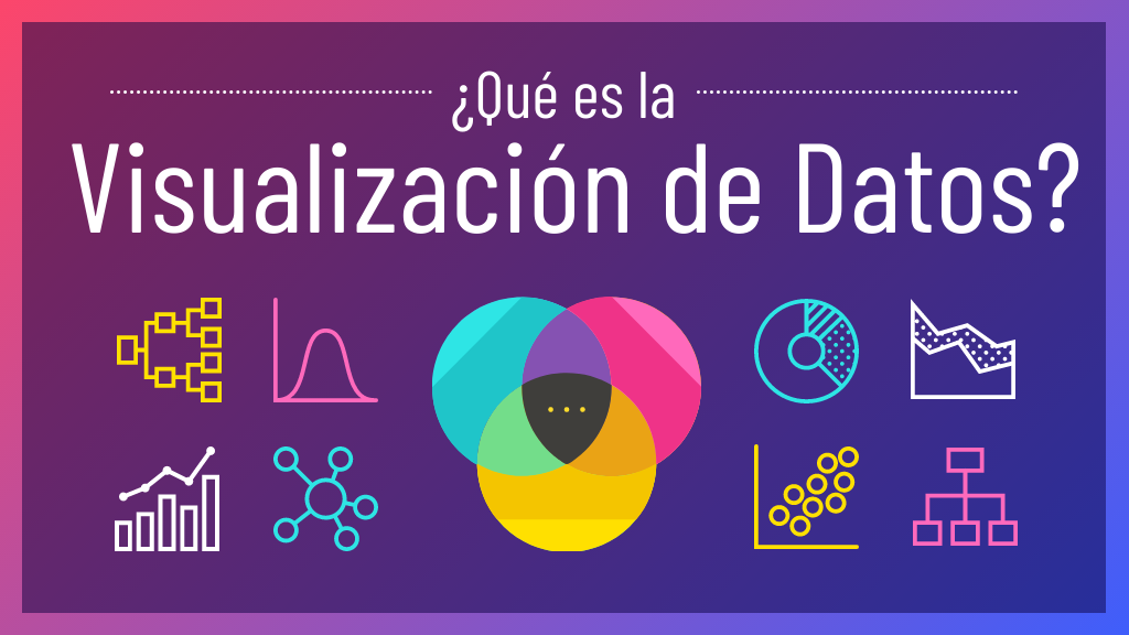 visualizacion de datos