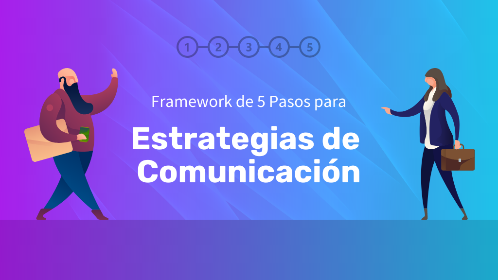 estrategias de comunicacion