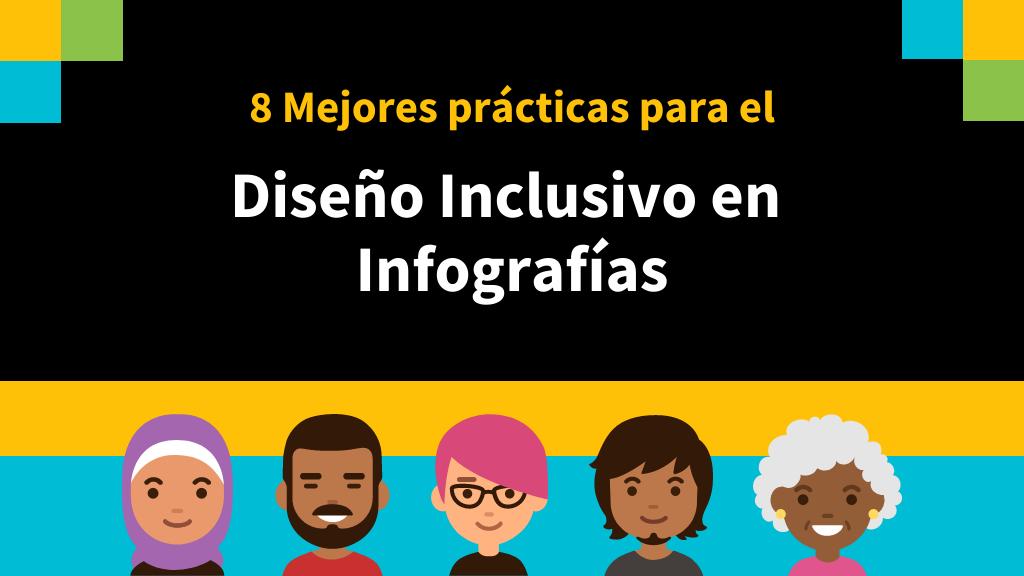diseño inclusivo header