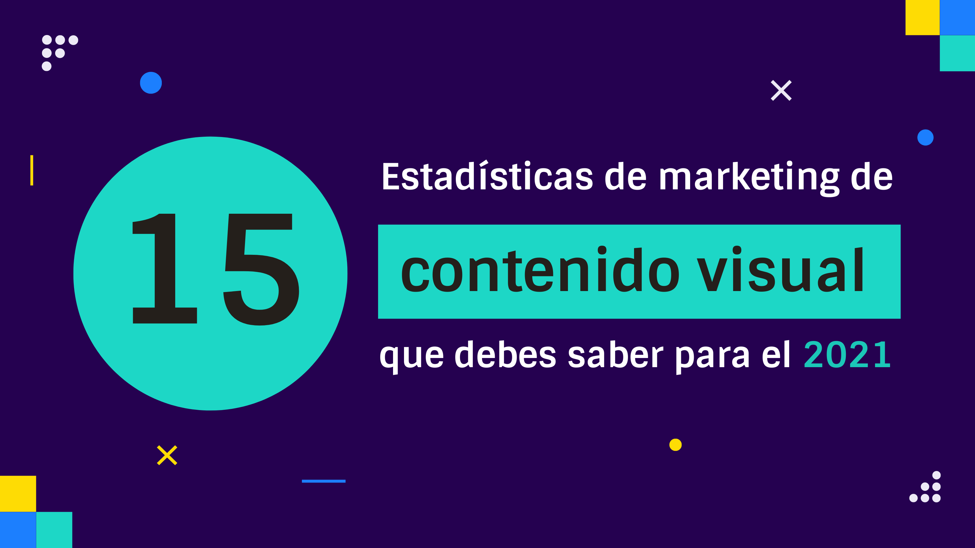 marketing de contenido visual header